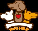 helpdog